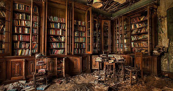 Kitapseverleri buraya alalım