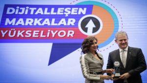İzmir dijital devrime hazırlanıyor