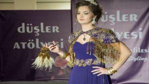 Souvenir'da Balkan rüzgarı