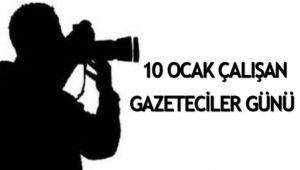 141 gazeteci tutuklu