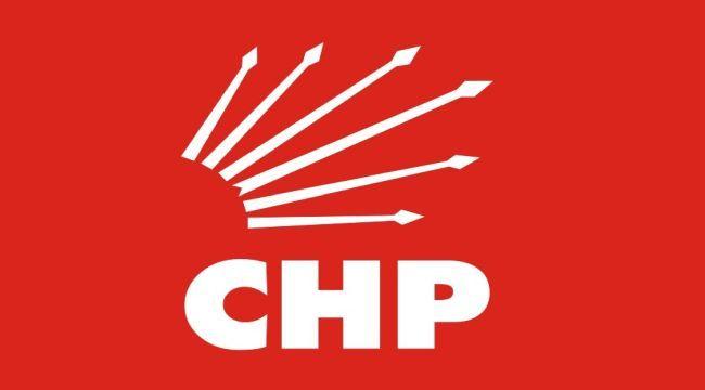 CHP İzmir'den 4 ilçe adayını açıkladı!