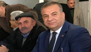 CHP'li Başak'ın sözü noter onaylı