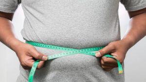 İdeal kilo önemli