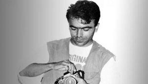 Öldürülen gazetecinin 23. yıl dönümü!