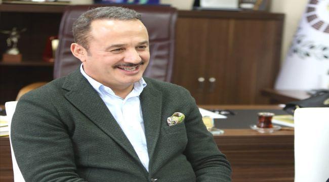 Şengül'den Kılıçdaroğlu'na yanıt