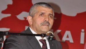 Türkiye'ye MHP Mührü