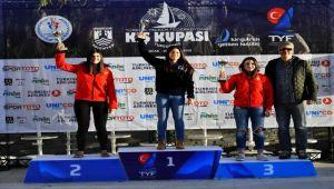 TYF Kış Kupası tamamlandı