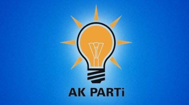 AK Parti de değişim zamanı (!)