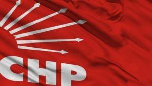 CHP Gaziemir'in acı kaybı