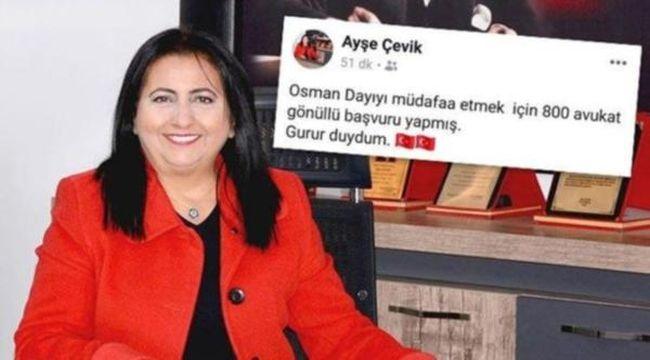 CHP'li Bakan, Milli Eğitim Bakanına Sordu!