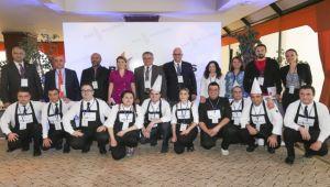 İzmir'i temsil edecek adaylar belirlendi