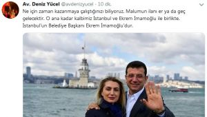 İzmir vekilleri nöbette!