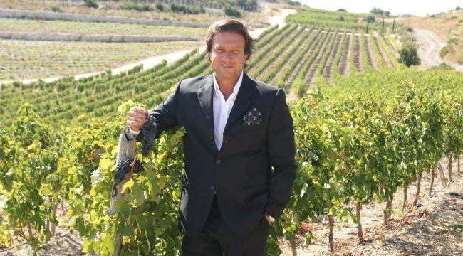 Türkiye şarap ihracatına odaklanacak