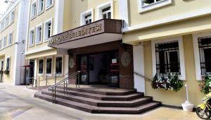Bornova Belediyesi'nden dolandırıcılara karşı uyarı