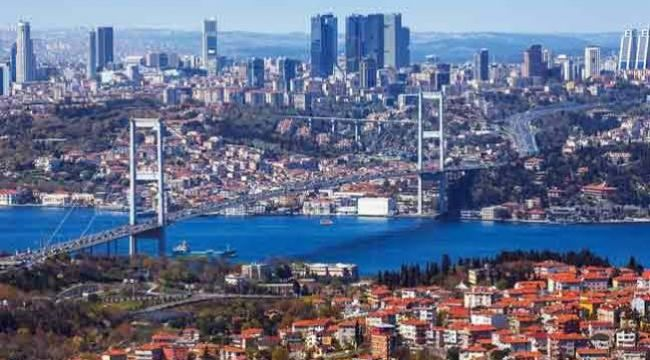 İstanbul seçimi tekrarlanacak!