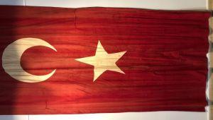 İzmir'deki en kapsamlı etkinlik