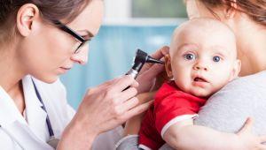 Tedavide ilk 4 yaş çok önemli!