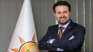 Çiftçioğlu ile Cemil Tugay arasında randevu krizi