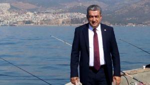 """""""İkinci kere İstanbul'u da kaybedeceksiniz"""""""
