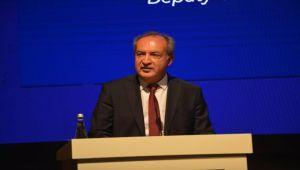 Rüzgar Enerjisinin Başkenti: İzmir