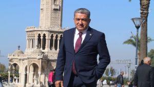 Serter, İstanbul seçimini değerlendirdi