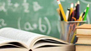 Sınav kaygısına 7 Öneri