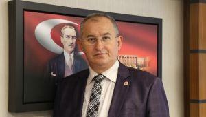 TRT İzmir'de büyük skandal
