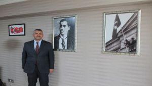 Soyer Atatürk'ün İzmir'ini Tanımıyor