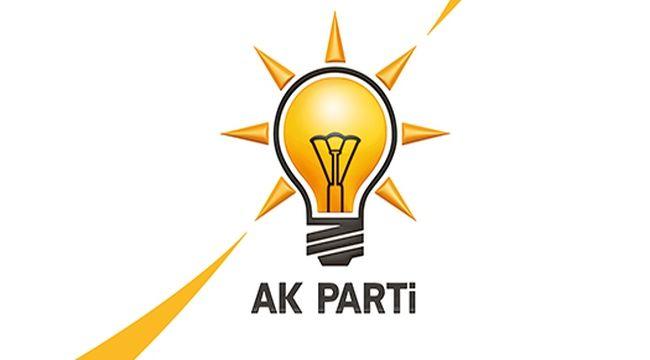 AK Parti Kadın Kolları'ndan 150 kişiye sertifika