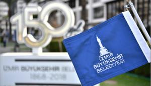 Ankara Katliamı'nda hayatını yitirenler ölümsüzleştirilecek