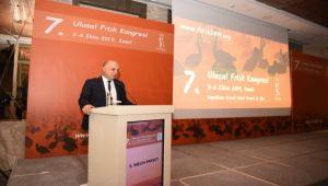 'Fıtık' uzmanı cerrahlar İzmir'de buluştu