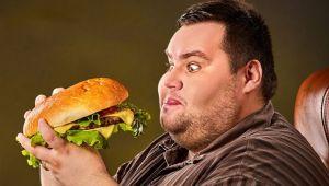 Hadi Birlikte Obeziteyle Mücadele Edelim