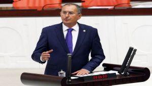 Sertel: TRT yönetimi derhal açıklama yapmalıdır