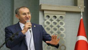 CHP'li Sertel yaptığı açıklama ile uyarmıştı