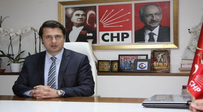 """""""Katile Müebbet Verildi Diye Avunulan Bir Türkiye Değil.."""""""