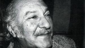 Suat Taşer Karşıyaka'da anılıyor