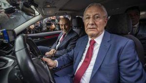 EnTaksi İzmir'le dijital taksi dönemi