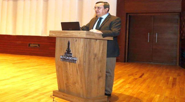 'Köy Enstitüleri ruhu ölmez'