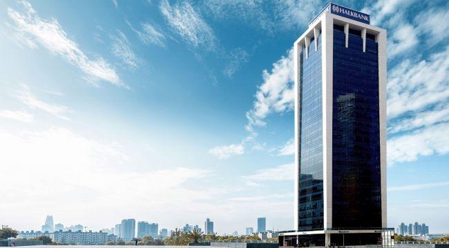 Halkbank istikrar önlemlerini açıkladı