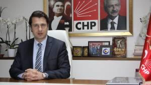 CHP İzmir'de Milletvekilleriyle Gündem Zirvesi