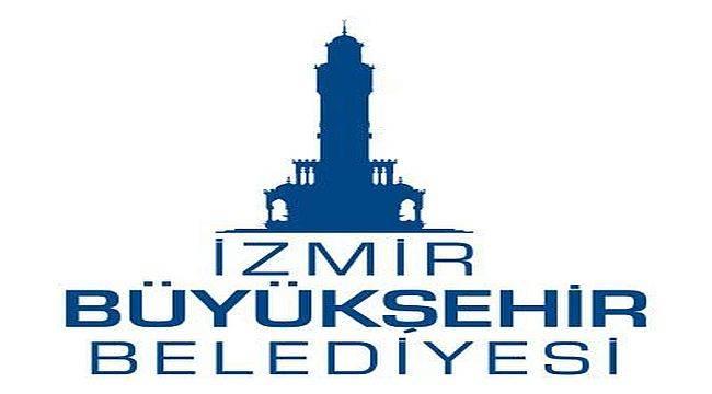İzmir Bilim Kurulu açıklama yaptı