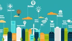 Şeffaf ve akıllı belediye: Buca Belediyesi