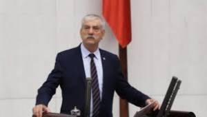 Erdoğan ve AKP zor virajda