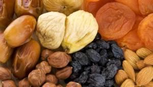 Sağlıklı gıda için 16 tarım ilacına daha yasak