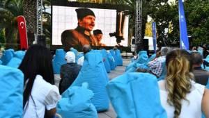 """""""Lozan Antlaşması Türkiye Cumhuriyeti'nin tapusudur"""""""
