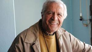 Usta Edebiyatçı Tarık Dursun K. Çiğli'de anılacak