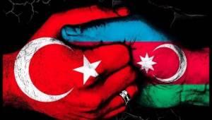 Ege Üniversitesinden Azerbaycan'a bilimsel destek