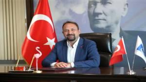 Çiğli'de Okuma Günleri Başlıyor