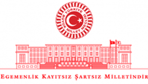 """""""AKP ülkenin kaderini Katar'a teslim etti"""""""