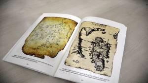 Aralık Ayının Kitabı: 'Seyyahların İzinde Aliağa ve Çevresi 17-20. Yüzyıl'